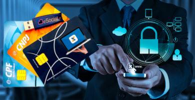 Certificação Multiempresa Caixa Download