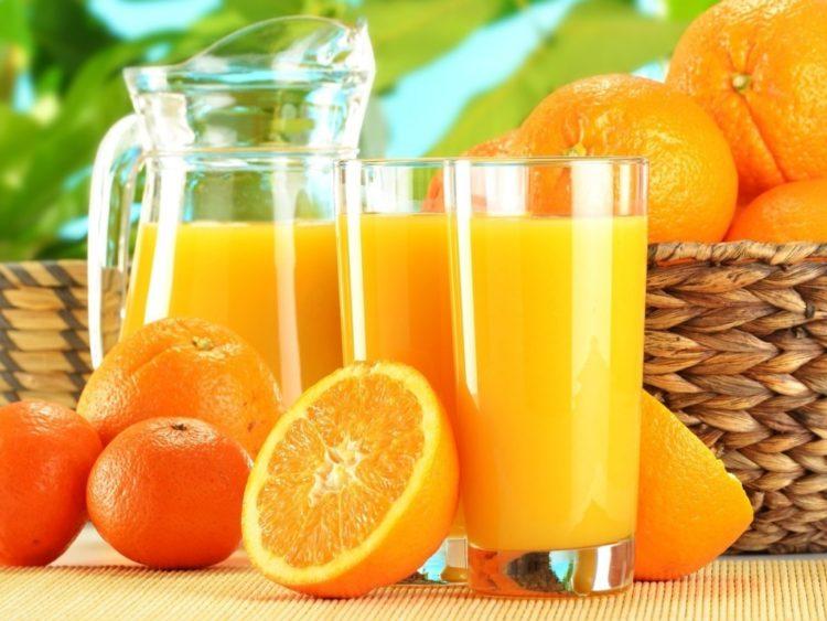 falta de vitamina C