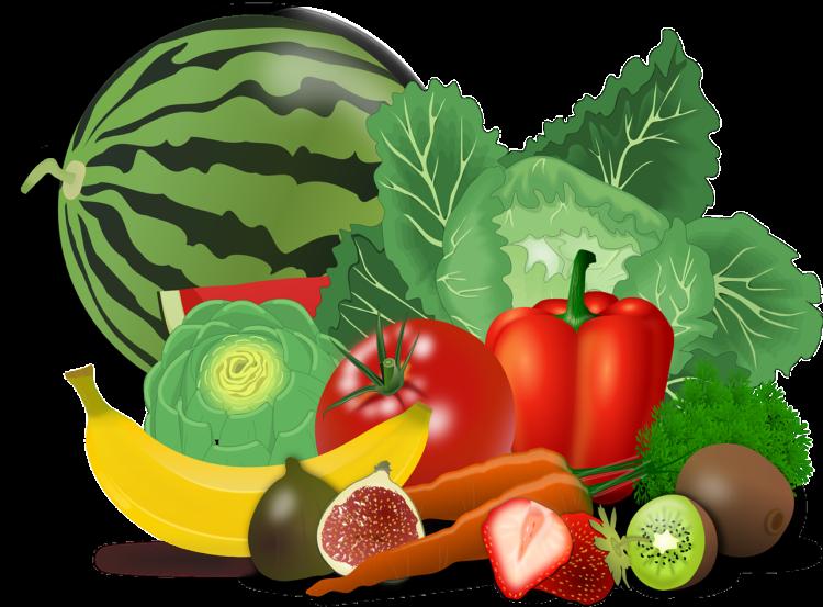 como aumentar a imunidade alimentos