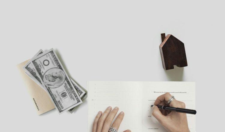 imposto de renda 2020 boleto
