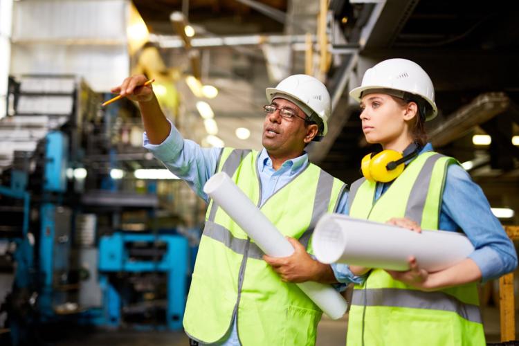 segurança do trabalho dicas de prevenção